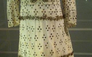 Еврейский национальный костюм (фото). Дресс-код: еврейский гардероб, одежда, которая помнит