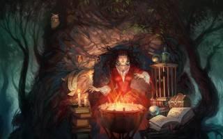 Симоронский обряд на привлечение денег. Симоронские ритуалы — волшебство для тех, кто хочет быть счастливым