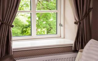 Во сне парень залез в окно. К чему снится открытое окно? Сонник расскажет! Вид из окна