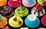 К чему снится выбирать сладости. Сладости к чему снятся
