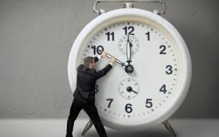 Что значит, если остановились часы? Приметы. Приметы про часы, которые нужно знать