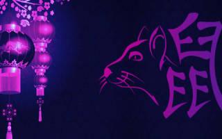 Восточный гороскоп крысы до конца года. Восточный гороскоп – Крыса