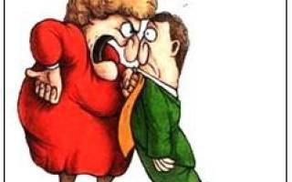 Как понимать «жены в церквах да молчат. Eshatos — Жены в церквах да молчат