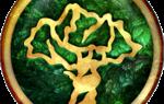 Земные знаки зодиака характеристика. Стихия Земли: знаки Зодиака Телец, Дева, Козерог