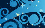 Луна в рыбах у женщины по гороскопу. Лунный знак зодиака рыбы