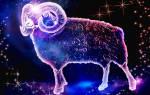 Гороскоп на июль стрелец от павла глобы. Астрологический гороскоп от Павла Глобы на июль: чего ожидать всем знакам Зодиака в этом месяце