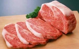 К чему снится купить мясо сырое. К чему снится сырое мясо без крови женщине