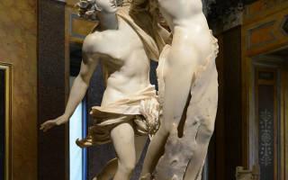 Греческие мифы короткие и интересные. Древнегреческая мифология