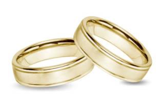К чему снится видеть обручальное кольцо. Сонник: к чему снятся обручальные кольца