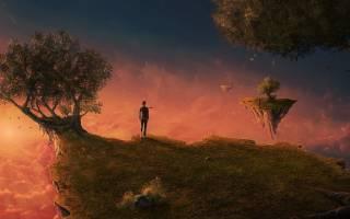 Толкование сна потеряться в сонниках. К чему снится Заблудиться