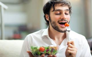 Чему снится много кушать. К чему снится Кушать? Сонник Марии Федоровской