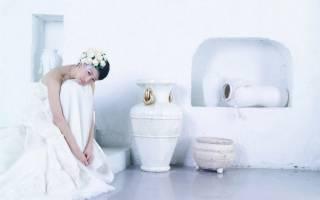 К чему снится мужчина в свадебном костюме. Видеть сне человека в белой одежде