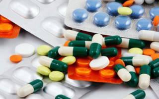 Сонник покупать лекарства в аптеке другой человек. Увидеть аптеку во сне