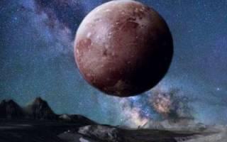 Меркурий в Деве — Меркурий в знаках — Планеты в знаках зодиака — Библиотека — Звёздный Клуб. Меркурий в Деве в натальной карте
