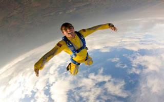 К чему во сне летать на. Что означает по современному соннику летать во сне