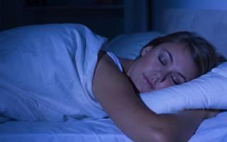 Сон приснился днем, что это значит? Чего ожидать, если парень снится в понедельник.