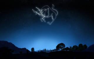 Лунный знак телец. Луна в Тельце у Мужчины (Что значит и Как Завоевать)