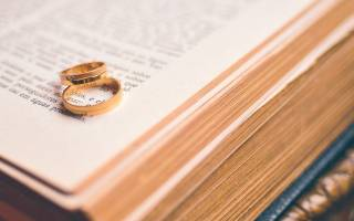 Молитва николаю чудотворцу о помощи мужу. Молитва николаю чудотворцу о помощи в делах мужа