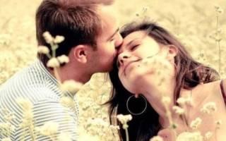 Знаки зодиака и любовь. Любовный гороскоп: как Знаки Зодиака проявляют чувства