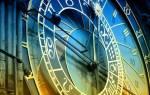 Подходящие пары по гороскопу. Кто кому подходит и как создать лучшие пары по знаку зодиака