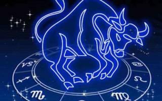 Почему знаки зодиака начинаются с овна. Овен — первый знак зодиака