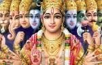 Где возник индуизм. Появление индуизма