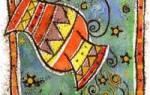 10 февраля гороскоп по дате рождения. февраля, какой знак зодиака – Водолей
