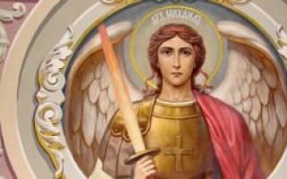 Какие молитвы читать для совершения чуда господня. Молитвы, которые обязательно помогут