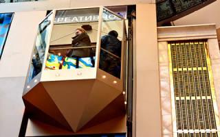 Сонник подъем на лифте. К чему снится лифт: предупреждение или знамение? Трактовка сна Лифт