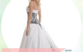 К чему снится знакомая в свадебном платье. Видеть во сне девушку в свадебном платье
