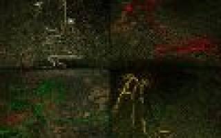 Игра атлантида 2 прохождение. Путь в бесконечность