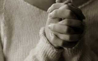 Перечень христианских грехов с разъяснением их духовного смысла. Есть ли непрощаемые грехи перед Богом? Грехи перед Богом