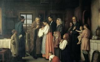 Как называют священнослужителей. Почему православных священников называют попами
