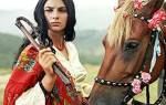 Почему цыганам можно воровать по библии. Цыганские легенды сказки идущих за солнцем