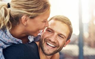 Как добиться любви мужчины водолея. Как завоевать мужчину-водолея