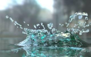 Сонник: к чему снится Вода. К чему снится грязная, мутная, чистая или прозрачная вода