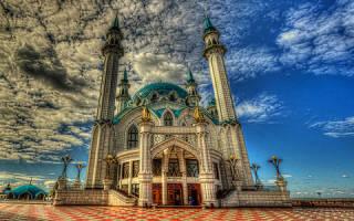 Что значит когда снится мечеть деревянная. К чему снится мечеть? что значит увидеть мечеть во сне по соннику? Сонник: к чему снится Идол