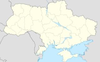 Эмильчино в волынской губернии. Что должно быть запечатлено на фото