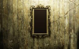 К чему снится чужое отражение в зеркале. К чему снится зеркало