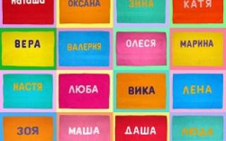 Матерные стишки про имена девочек. Прикольные стихи про имена