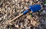 К чему снится родственник с лопатой. К чему снится лопата — толкование сна по сонникам