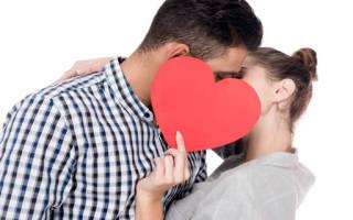 К чему снится целовать младенца. Сонник Меридиана К чему снится Поцелуй во сне