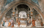 Толкование евангелие от марка глава 6. Библия онлайн