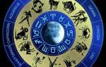 Как мстят знаки зодиака от марта. Как мстят знаки зодиака