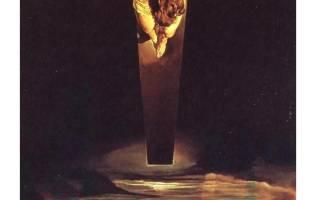 Разница между католиками и православными. Православие и католицизм: отношение и мнение о религии, главные отличия от православной церкви