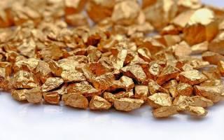 Сонник золотые слитки найти. К чему снятся слитки золота