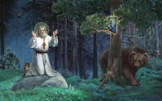 Как побудить себя к молитве. Нужно ли заставлять себя молиться, что такое молитвенный подвиг? Что нужно для успешной молитвы