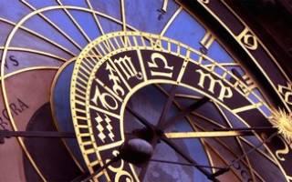 Церковь о гороскопах. Кому мешают звезды, или Почему Церковь не одобряет астрологию? Точный астрологический прогноз
