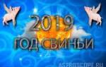 Лунный календарь январь 20. Растущая Луна в Рыбах