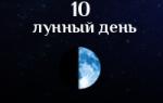 Час ангела на октябрь месяц год. «персональные ангелы знаков зодиака»